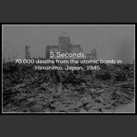 Historia szybkości i wielkości zgonów...