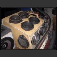 System Car Audio w Rosji...